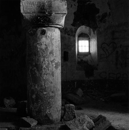 kucukkoy-church-pylon-window-570px