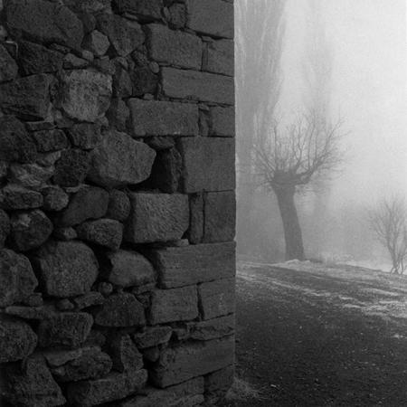 nigde_kucukkoy_church_fog_wall_002_20cm