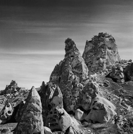 uchisar-cappadocia-streaky-570px