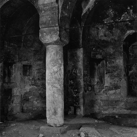 church-kiciagaci-600px