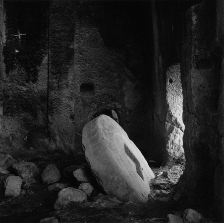 millstone-erdemli600px