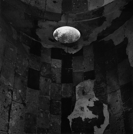 tomb-roof-hasakoy-600px