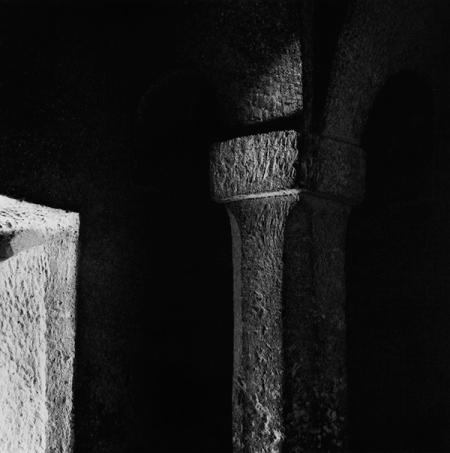 column-church-goreme001-600px