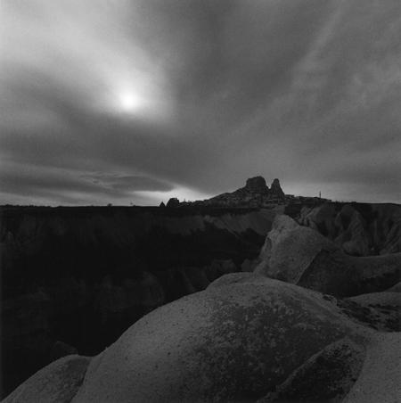 uchisar-sunset-600px